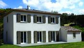 Vente Maison Saint-just  5 pieces 114 m2