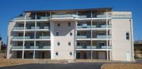 Vente Appartement Charnay-les-macon