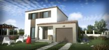 Vente Maison Thuir  4 pieces 80 m2