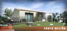 Vente Maison Thuir  4 pieces 72 m2