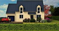 Vente Maison Souge-le-ganelon  6 pieces 100 m2