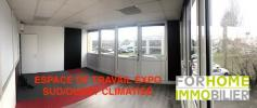 Location Bureau Gradignan  27 m2