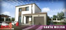 Vente Maison Saint-feliu-d'amont  4 pieces 80 m2