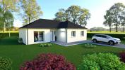 Vente Maison Embreville  5 pieces 103 m2