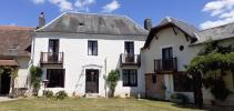 Vente Maison Saint-priest-les-fougeres Dordogne 11 pieces 216 m2