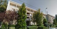 Location Appartement Bourg-argental  3 pieces 67 m2