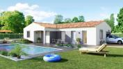 Vente Programme neuf Valaurie  5 pieces 90 m2