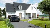 Vente Programme neuf Limoges-fourches  5 pieces 90 m2