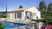 Vente Programme neuf Carpentras  5 pieces 103 m2