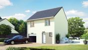Vente Programme neuf Crecy-la-chapelle  6 pieces 88 m2