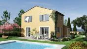 Vente Programme neuf Tavel  5 pieces 105 m2