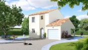 Vente Programme neuf Cleon-d'andran  5 pieces 84 m2