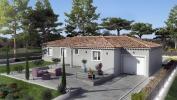 Vente Programme neuf Courthezon  4 pieces 83 m2