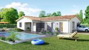 Vente Programme neuf Reyrieux  6 pieces 100 m2