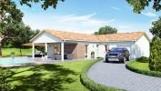 Vente Programme neuf Saint-nauphary  4 pieces 90 m2