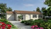 Vente Programme neuf Eyragues  4 pieces 100 m2