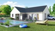 Vente Programme neuf Magny-montarlot  5 pieces 90 m2