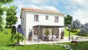 Vente Programme neuf Honor-de-cos  5 pieces 90 m2