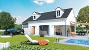 Vente Programme neuf Marnay  5 pieces 121 m2