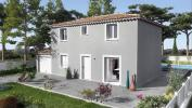 Vente Programme neuf Valaurie  4 pieces 90 m2
