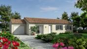 Vente Programme neuf Cleon-d'andran  4 pieces 90 m2