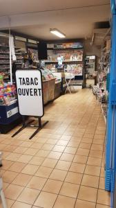 Vente Commerce NARBONNE 11100
