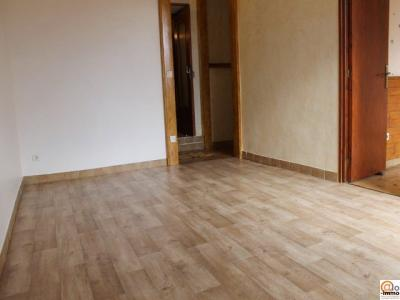 Annonce Vente Appartement Saint-marcellin 38