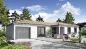 Vente Programme neuf Bourg-saint-andeol  4 pieces 90 m2