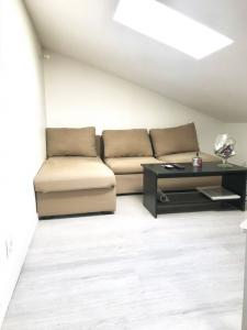 Acheter Appartement Narbonne