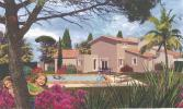 Vente Maison Port-de-bouc  89 m2 4 pieces